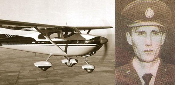 (1978) La disparition de Frederik Valentich  Ob_ca95d0_october-21-1978-20-year-old-pilot-fred