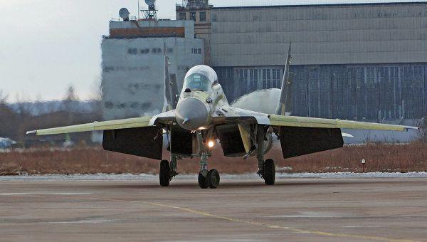 مصر تتعاقد على الميغ 35  الروسية  - صفحة 2 Ob_a5dde9_mig29-terre