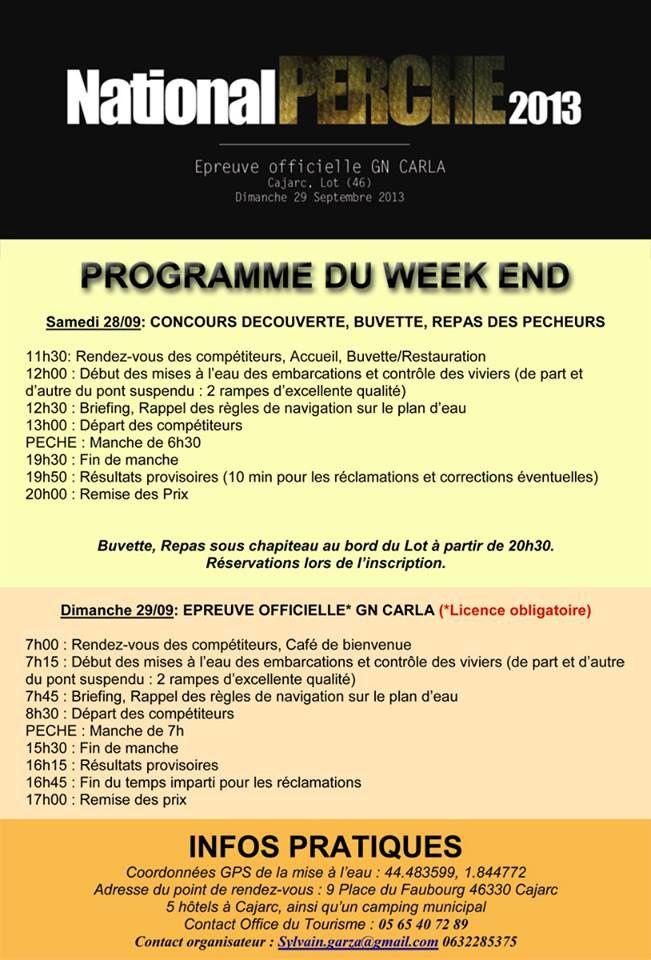 National PERCHE  Ob_532baf_affiche-programme-cajarc