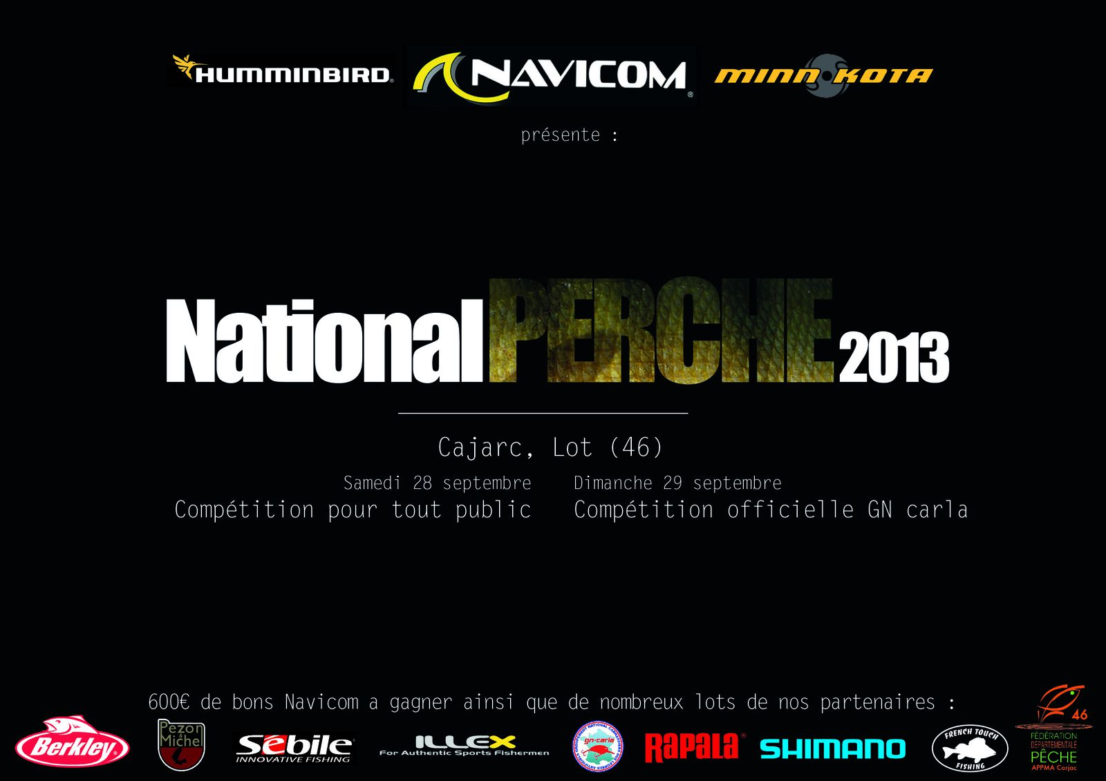 National PERCHE  Ob_e0cf39573f5289311c40d4ffe1354b8f_affiche-compet