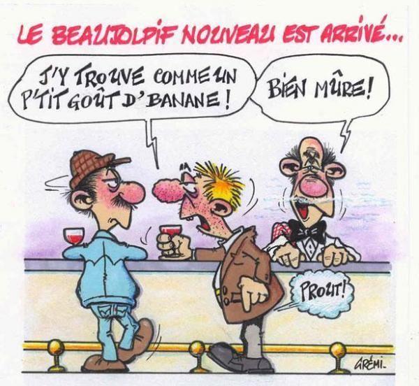 Quoi de neuf aujourd'hui ? - Page 27 Ob_75b4bc_ectac-humour-beaujolpif-nouveau-gout-b