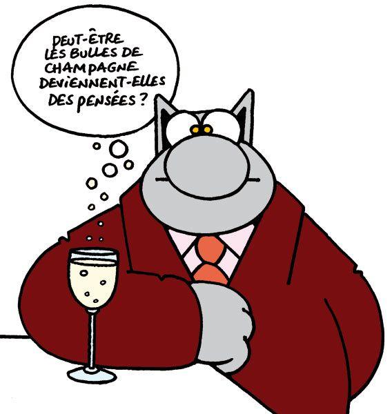 Péliméon, réseau Ho - Hom - Page 7 Ob_0a9cc0_ectac-humour-philippe-geluck-le-chat-1
