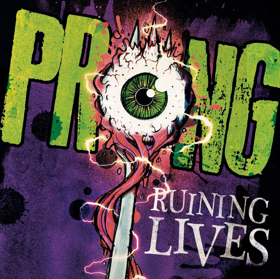 PRONG - Página 2 Ob_6d1401_prong-ruining-lives