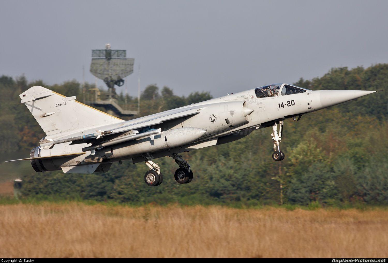 *Renaissance en-cours* Dassault Mirage F1 [ESCI 1/48] Ob_54c17ceb51e69e897c9059ab7247d592_mir-esp