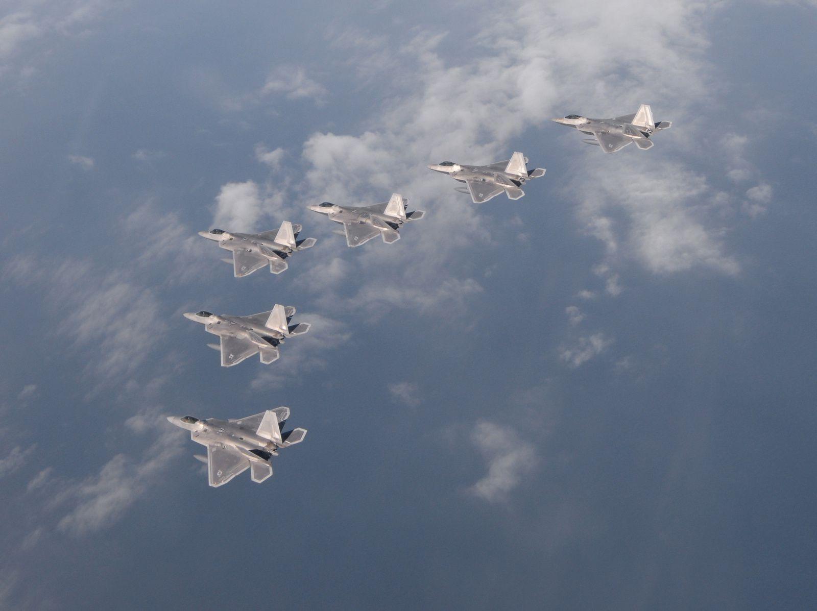 Commémoration du centenaire de l'Escadrille La Fayette  Ob_1e8024_2270361