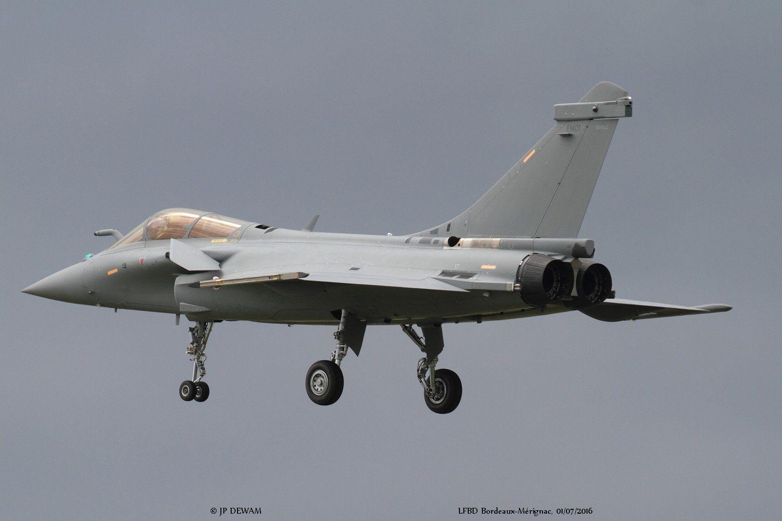 Dassault Rafale Thread - Page 2 Ob_4665e9_453524img5156