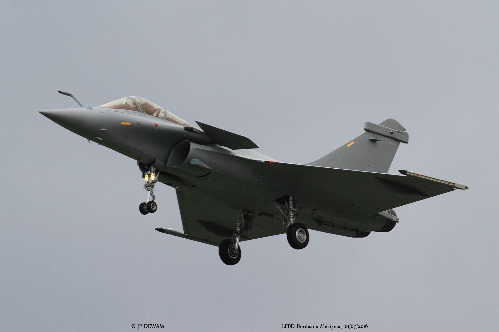 Dassault Rafale Thread - Page 2 Ob_da8a9d_478275img5138