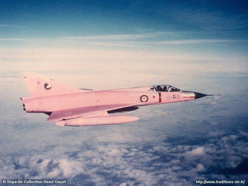Desert pink : kécécé comme couleur ? Ob_dca23c_ob-7dc64f-miiic-vol