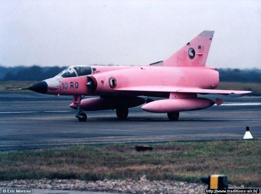 Desert pink : kécécé comme couleur ? Ob_5fd338_miiic