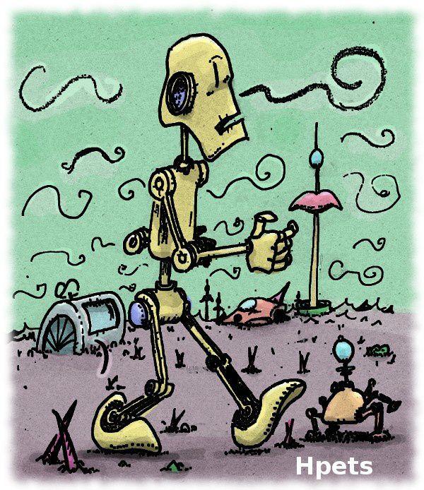 dessin de stefrex - Page 2 Ob_b4820a_robotnet