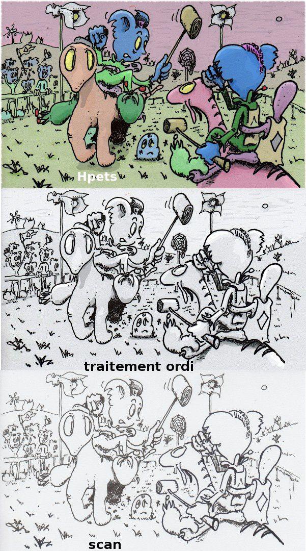 dessin de stefrex - Page 2 Ob_a4e022_azzulipolocolonet