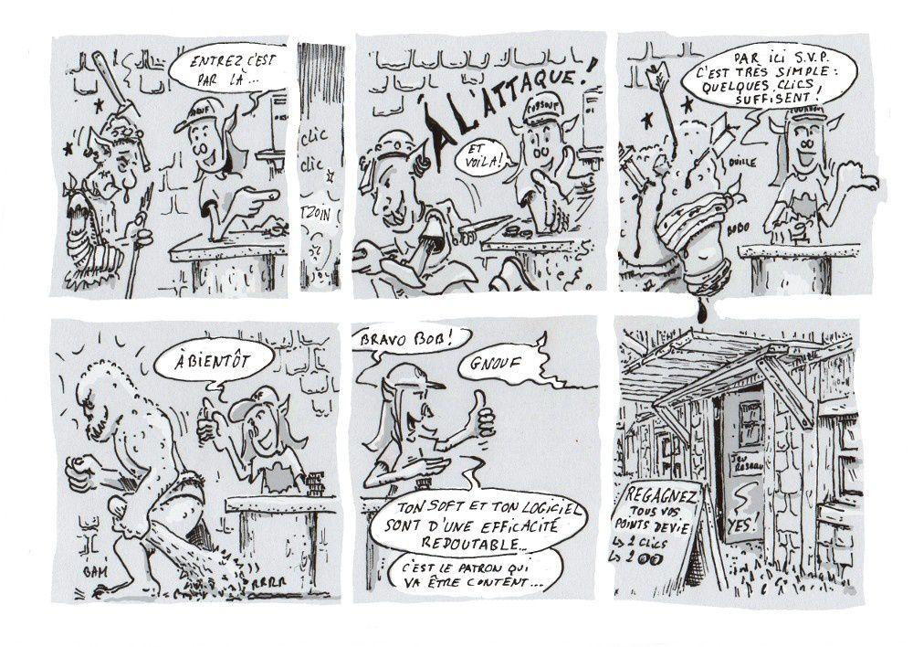 dessin de stefrex - Page 3 Ob_01a631_cesanstrip4net