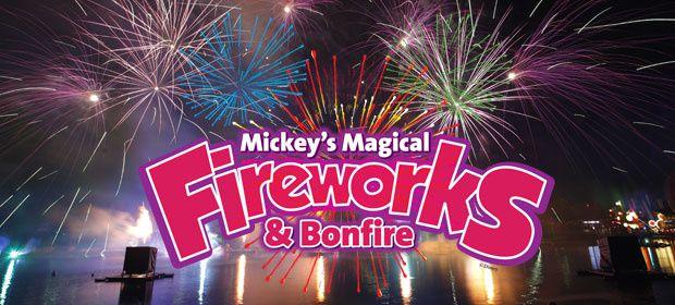 Les Feux Magiques de Disney - Disney's Magical Fireworks & Bonfire (Editions 2008 à 2016) - Page 10 Ob_348474_disneys-bonfire-spectacular