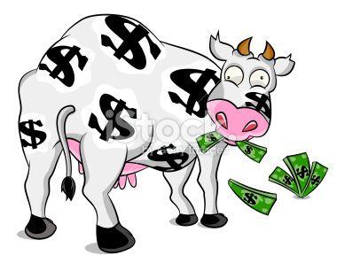 [ESTIM] Crows saturn, et lot NeoGeo CD Ob_8f873a_stock-illustration-17955566-cash-cow-1