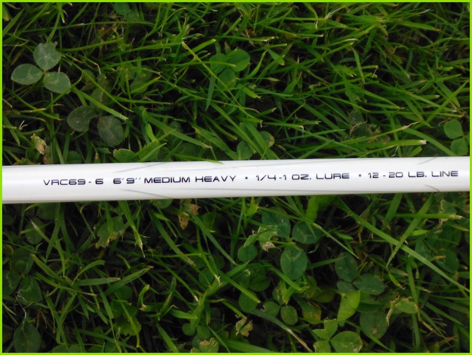 Quels sont vos combo? cannes + moulinet!!! - Page 10 Ob_145978fbf561cf398c92b4281b2caca7_dscf1557
