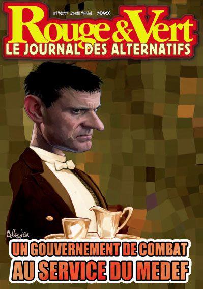 Les Alternatifs - Page 20 Ob_3f707b_rv377-00742