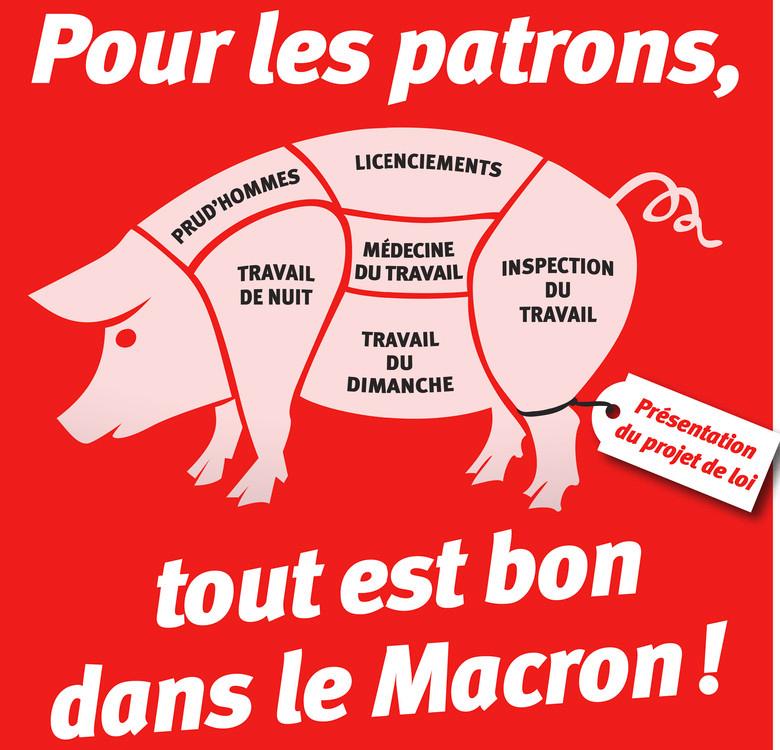 Gouvernement Valls 2 ça va valser ! Macron ne vous offrira pas de macarons...:) Ob_1e6cf1_macronpourlespatrons