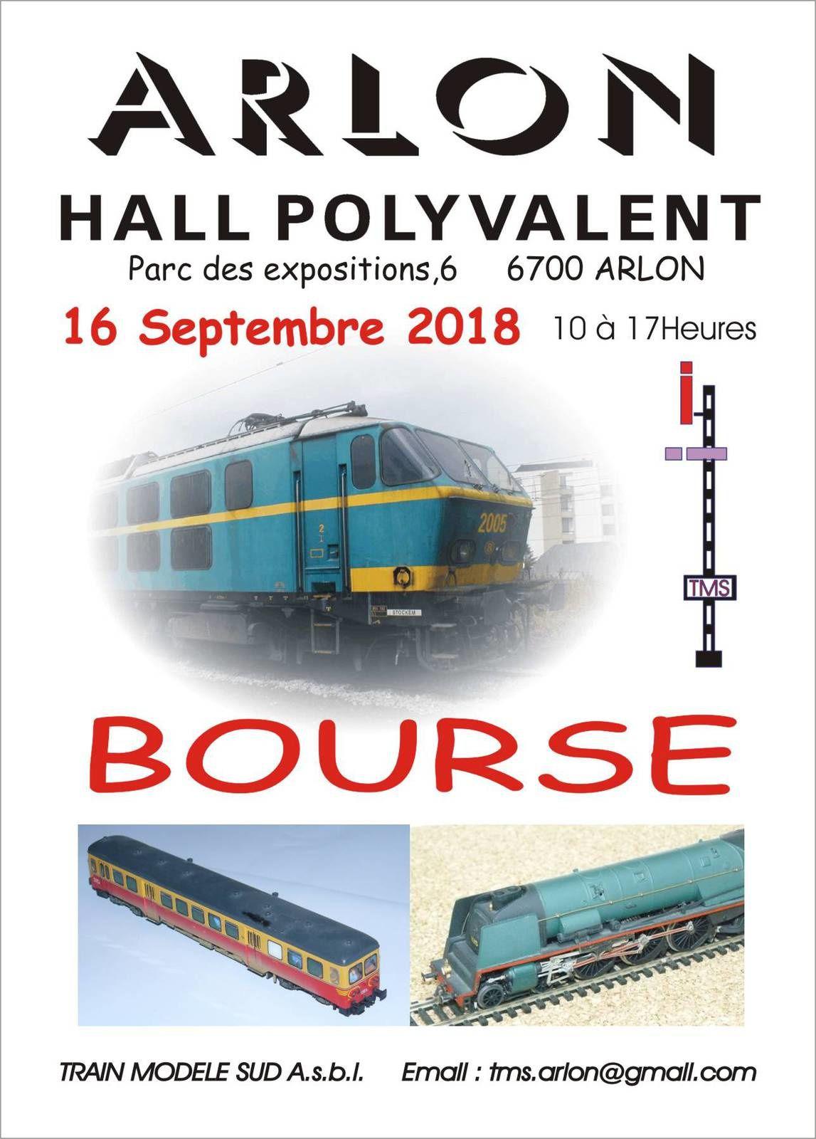 Bourse à Arlon ce dimanche 16 septembre 2018 Ob_aac251_flyer-a6-109-x-152-page-recto-francai