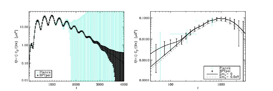 [SUJET UNIQUE] Les ondes gravitationnelles (Big Bang, Trou noir) Ob_113490_capture-d-ecran-2014-03-23-a-11-15-58