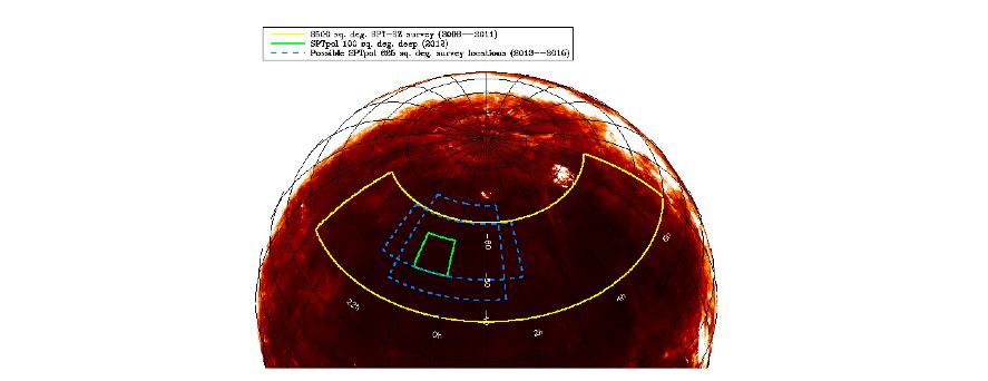 [SUJET UNIQUE] Les ondes gravitationnelles (Big Bang, Trou noir) Ob_a6c5e3_capture-d-ecran-2014-03-23-a-11-19-18