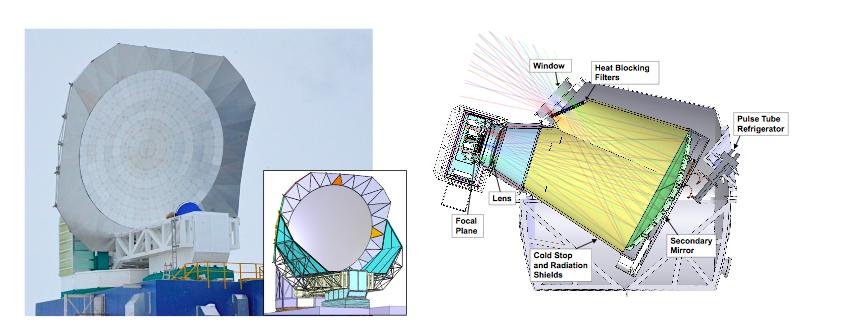 [SUJET UNIQUE] Les ondes gravitationnelles (Big Bang, Trou noir) Ob_eb1afa_capture-d-ecran-2014-03-23-a-11-15-23