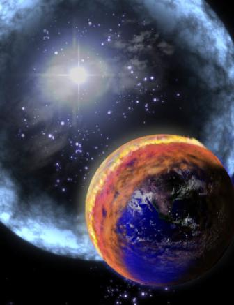 Les implications d'un éventuel contact avec des Extraterrestres - Page 25 Ob_ab77b9_capture-d-ecran-2015-01-10-a-06-13
