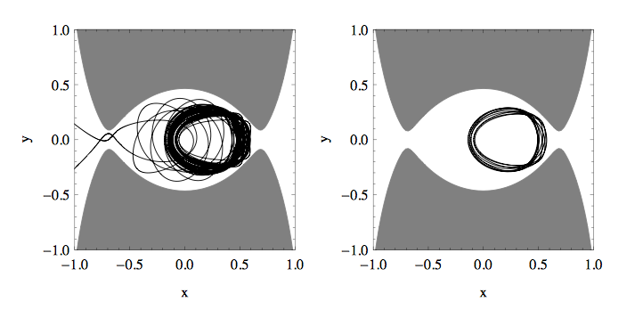 Le paradoxe de Fermi et les extraterrestres invisibles - Page 2 Ob_6143b7_capture-d-ecran-2015-02-07-a-15-16