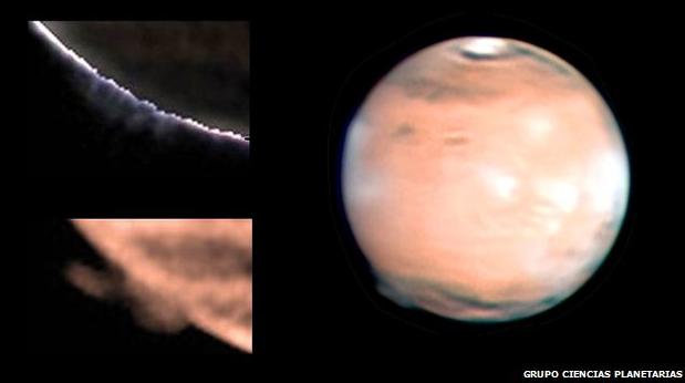 Mars, l'Eldorado des  OVNIs? - Page 2 Ob_c0eb68_capture-d-ecran-2015-02-17-a-06-34