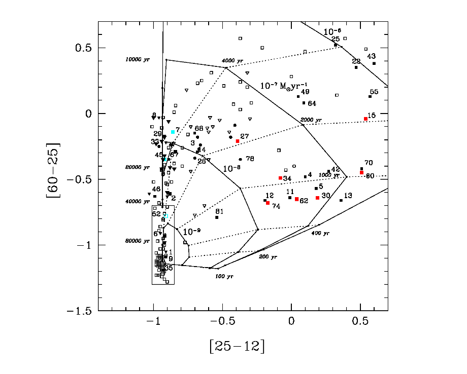 Les implications d'un éventuel contact avec des Extraterrestres - Page 26 Ob_27314a_capture-d-ecran-2015-04-30-a-06-59
