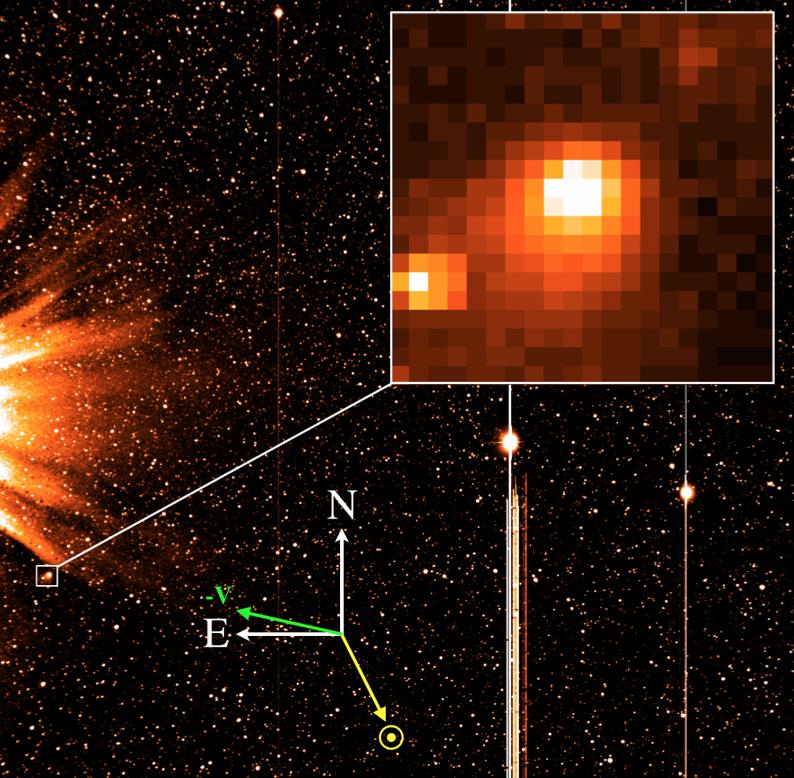 """Comète"" hyperbolique : C/2010 X1 (Elenin) - Page 10 Ob_41c88c_capture-d-ecran-2015-05-02-a-00-27"