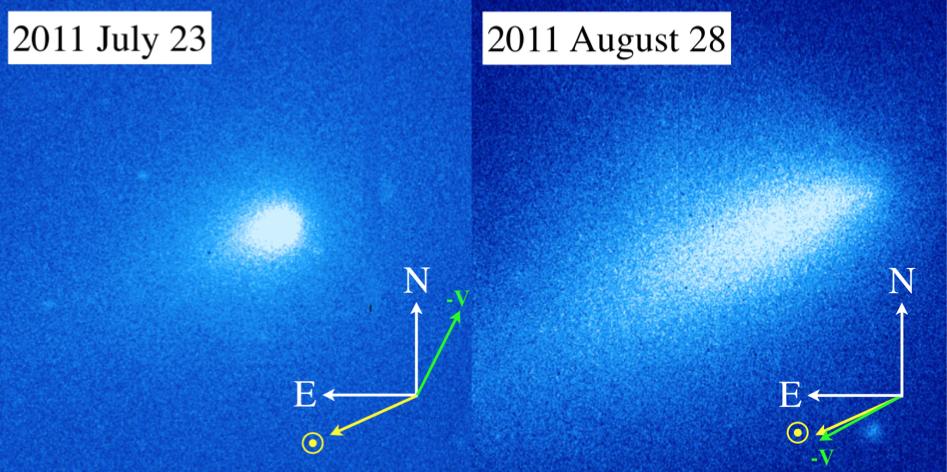 """""""Comète"""" hyperbolique : C/2010 X1 (Elenin) - Page 10 Ob_c370a6_capture-d-ecran-2015-05-02-a-00-27"""