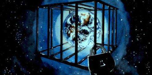 Les implications d'un éventuel contact avec des Extraterrestres - Page 39 Ob_9604c7_capture-d-ecran-2015-06-28-a-06-39