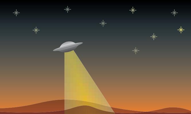 Les implications d'un éventuel contact avec des Extraterrestres - Page 39 Ob_ca8890_capture-d-ecran-2015-07-17-a-13-14
