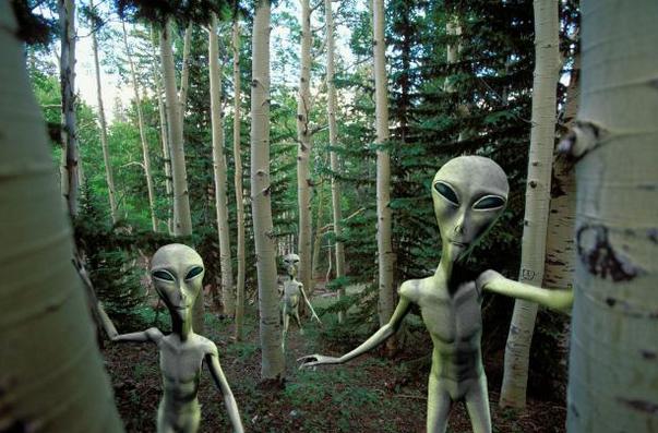 Les implications d'un éventuel contact avec des Extraterrestres - Page 26 Ob_aab345_capture-d-ecran-2015-07-19-a-08-10