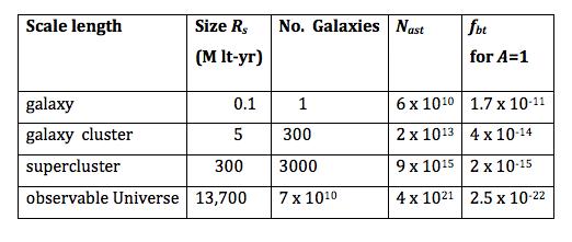 Les implications d'un éventuel contact avec des Extraterrestres - Page 39 Ob_e2f022_capture-d-ecran-2015-10-31-a-18-01