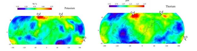 Mars, l'Eldorado des  OVNIs? Ob_467ff8_capture-d-ecran-2015-12-30-a-23-12