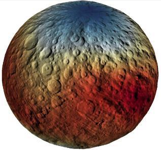 Incongruité ou OVNI du système solaire ? - Page 34 Ob_98cfd2_capture-d-ecran-2016-03-26-a-12-25