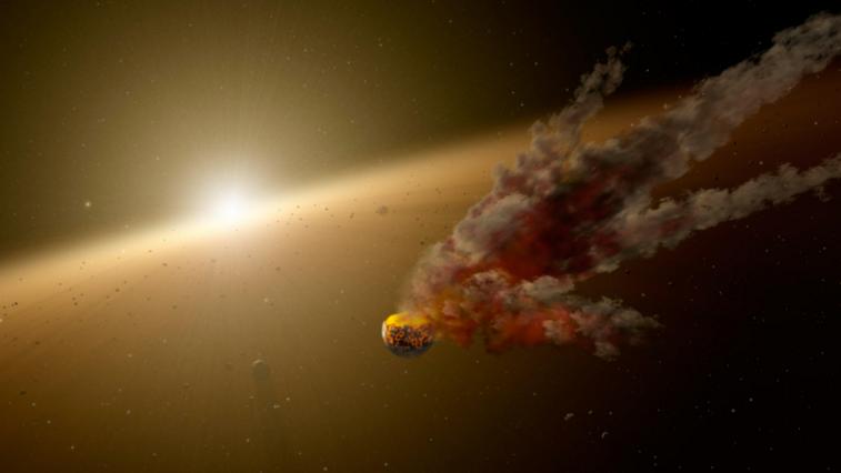 L'étoile KIC 8462852 - Page 11 Ob_ffa211_capture-d-e-cran-2016-08-09-a-23
