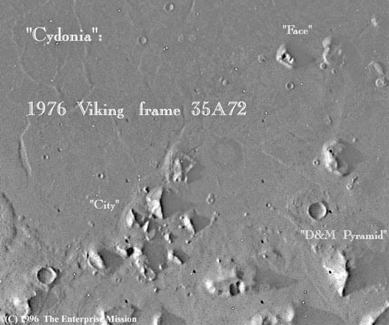Mars, l'Eldorado des  OVNIs? - Page 6 Ob_ddb101_screen-shot-2017-12-28-at-18-49-09