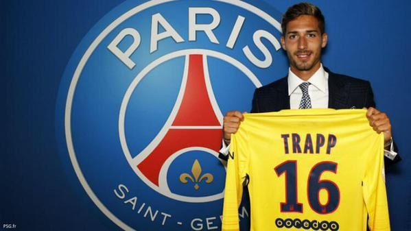 [Mercato] $$$ Paris Saint Germain $$$ - Page 35 Ob_8c243a_kevin-trapp-signe-au-psg-histoire-du