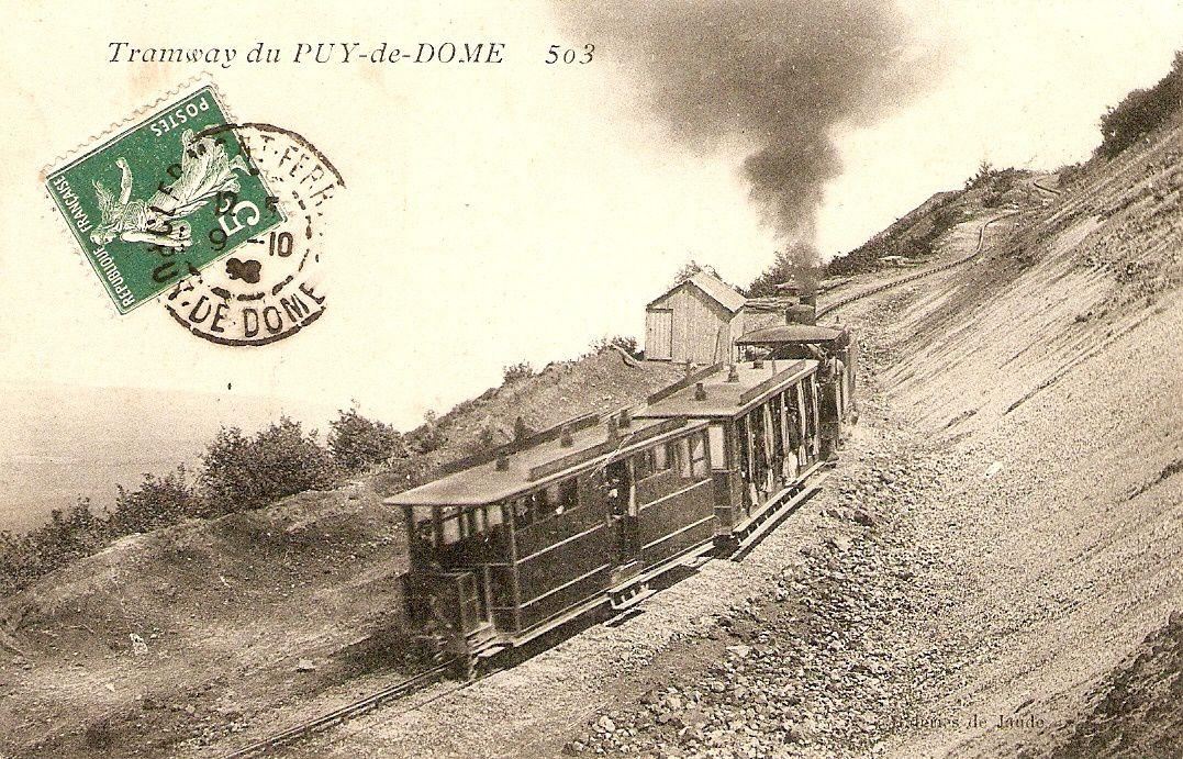 Panoramique du Puy de Dôme  Ob_52b2c9_numeriser0010