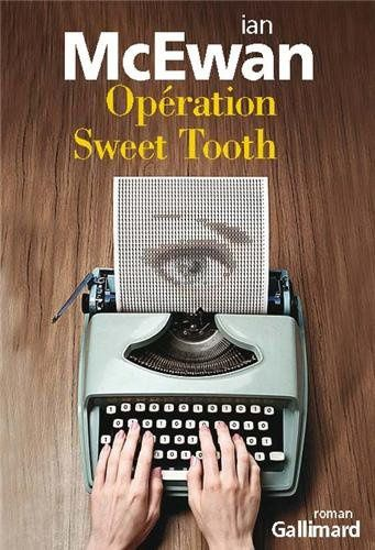 Opération Sweet Tooth de Ian McEwan Ob_60fa07_operation-sweet-tooth