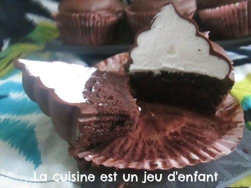 Cupcakes : recettes et décors simples - Page 21 Ob_772fa6_hithatcupcakes-1