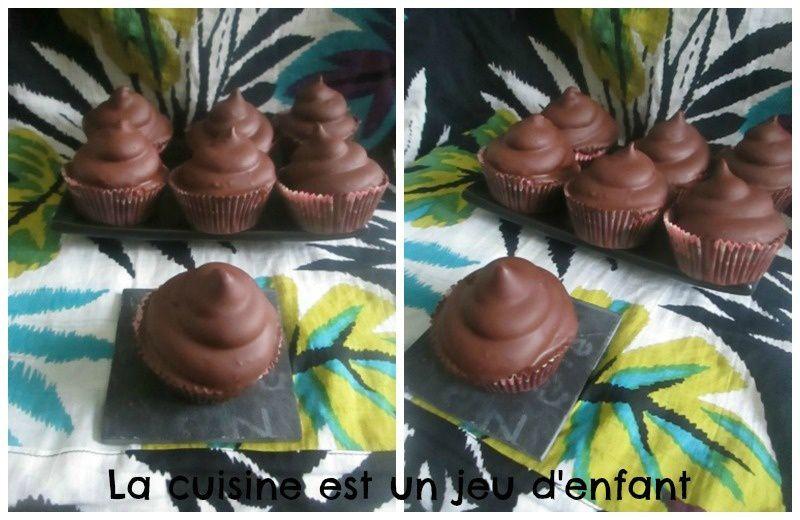 Cupcakes : recettes et décors simples - Page 21 Ob_f24088_hithatcupcakes