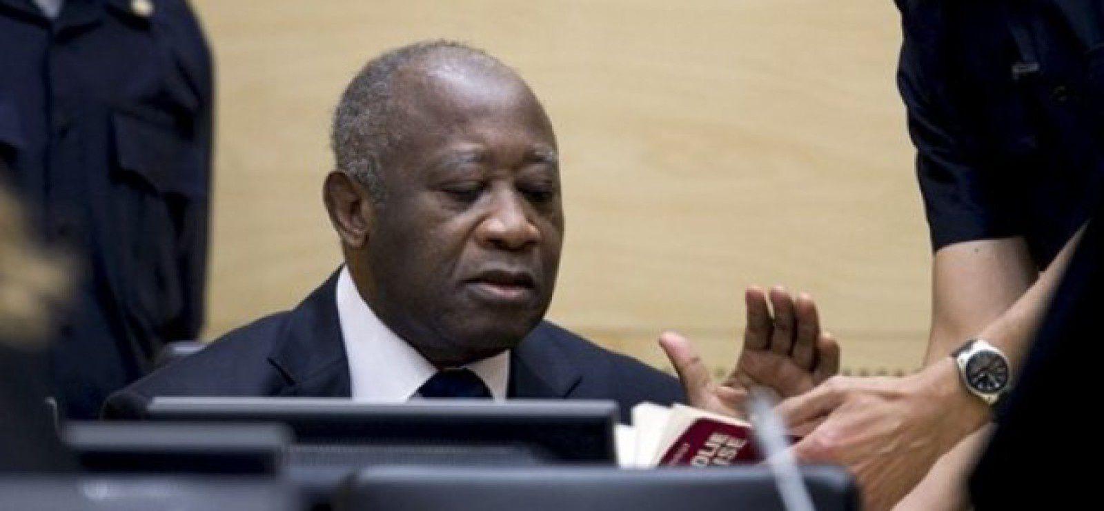 * AfroSide * Ob_584388_gbagbo1