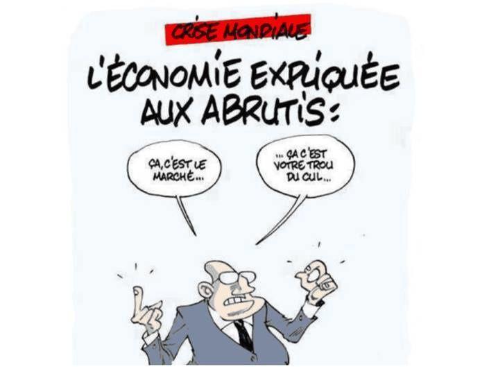 Humour en image - Page 38 Ob_906658_le-marche-et-votre-trou-du-cul