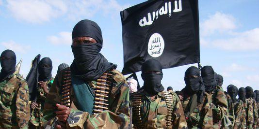 LA MENACE ISLAMO-TERRORSTE - Page 4 Ob_97f903_djihad