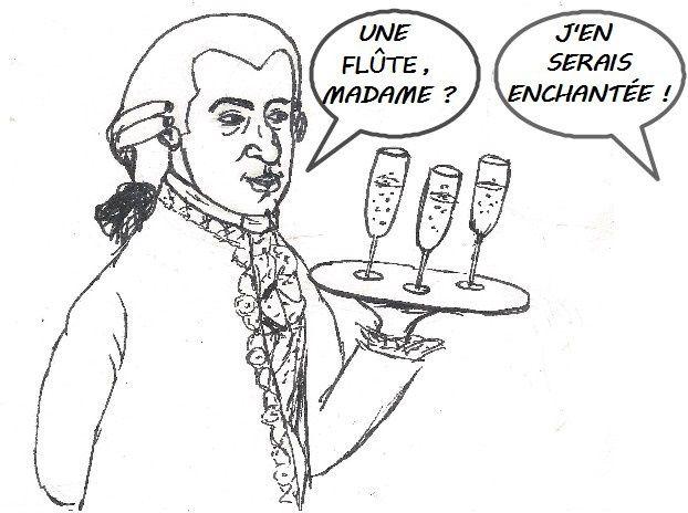 LE SALON DE MUSIQUE  - Page 19 Ob_a7d429_mozart-serveur