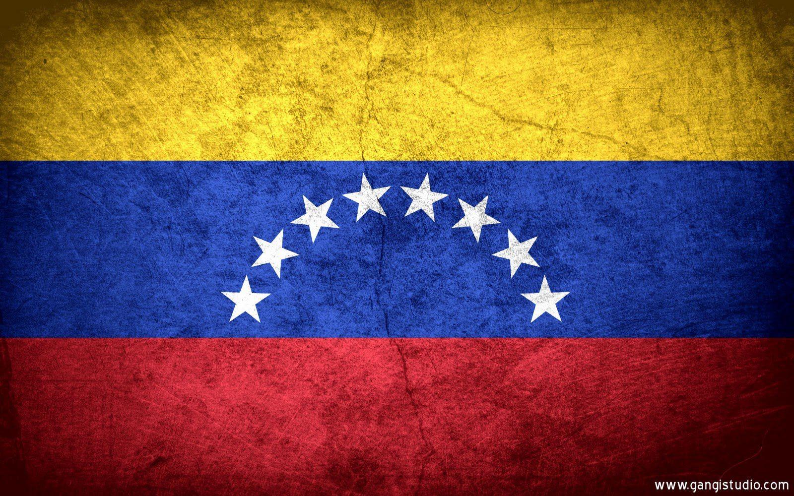 L'Amérique Latine se dirige vers une troisième transition Hégémonique... Ob_95683f121525e4e5840c0ad6367f8c7e_bandera-venezuela