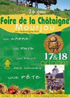 Foire de la Chataigne à Mourjou Ob_547514_12042705-10206494560314265-33484824645